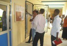 Photo of اعلان جداول الامتحانات:  لكلية العلوم الصحية