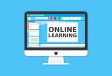 Photo of اعلان التعليم الالكتروني