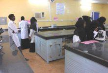 Photo of جداول امتحانات كلية العلوم الصحية